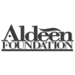 Aldeen Foundation Logo