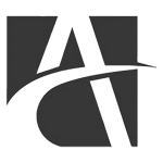 American Councils Logo