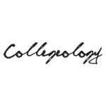 Collegeology Logo