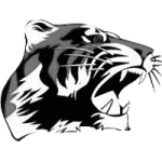 Chagrin Falls High School Logo