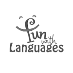 Fun With Languages Logo