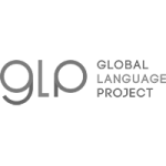 Global Language Project Logo
