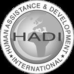 HADI Logo