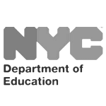 NYC DOC Logo