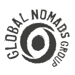 Global Nomads Logo