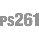 PS261 Logo