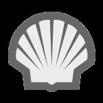 Shell Logo Qatar