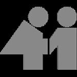 Burnaby Schools Logo