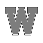 Western Michigan Logo