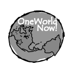 One World Now Logo