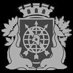 Rio Brazil Logo