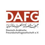 DAFG logo