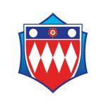 Daubney Academy Logo