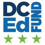 DC Public Ed Fund