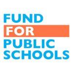 Fund for Public Schools
