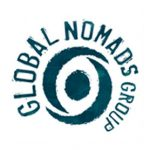 Global Nomads Group logo