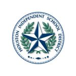 Houston Independent School District logo