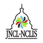 JNCL-NCLIS logo