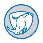 Justice Page Middle School logo