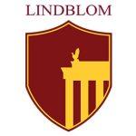 Lindblom logo