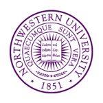 Northwestern Univeristy logo
