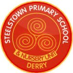 Steelstown Primary School