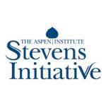 Stevens Initiative logo