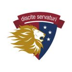 Washington Latin Public Charter Schools logo