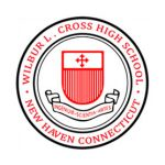 Wilbur Cross High School logo
