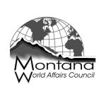 World Affairs Council Montana logo