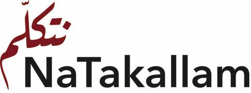 NaTakallam logo